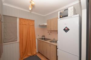 Guest House U Vandy, Affittacamere  Privetnoye - big - 4