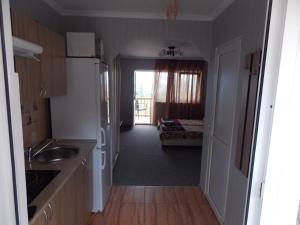 Guest House U Vandy, Affittacamere  Privetnoye - big - 2
