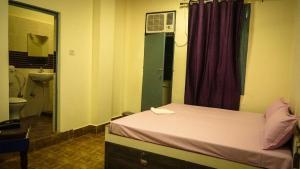 Zostel Varanasi, Hostels  Varanasi - big - 16