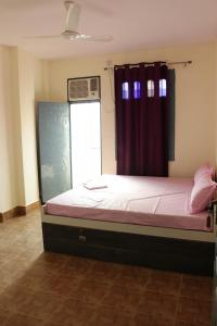 Zostel Varanasi, Hostely  Varanasi - big - 12