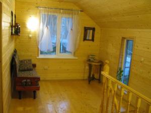 Отель Вырицкие Тарханы - фото 17