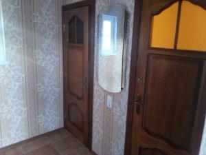Апартаменты Граево - фото 4