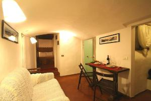 Orchidea Apartment