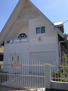 Vakantie Huis