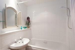 City Centre 2 by Reserve Apartments, Apartmány  Edinburgh - big - 7