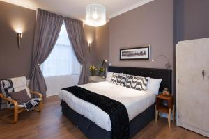 City Centre 2 by Reserve Apartments, Apartmány  Edinburgh - big - 6