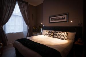 City Centre 2 by Reserve Apartments, Apartmány  Edinburgh - big - 16