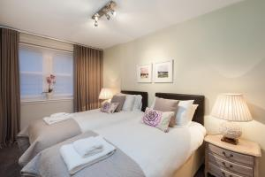 City Centre 2 by Reserve Apartments, Apartmány  Edinburgh - big - 17