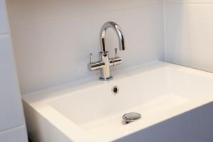 City Centre 2 by Reserve Apartments, Apartmány  Edinburgh - big - 20