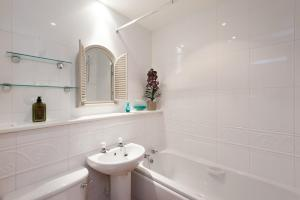 City Centre 2 by Reserve Apartments, Apartmány  Edinburgh - big - 24