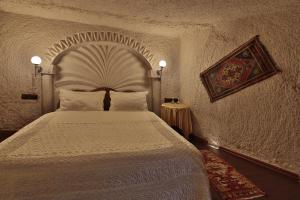 (View Cave Hotel)