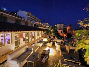 obrázek - Sandy Bay Hotel