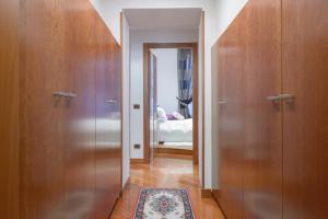 Rome Guest House Saint Peter, Appartamenti  Roma - big - 25