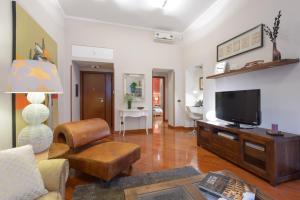 Rome Guest House Saint Peter, Appartamenti  Roma - big - 34