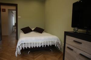Rokosowska ParaMi, Apartmanok  Varsó - big - 16