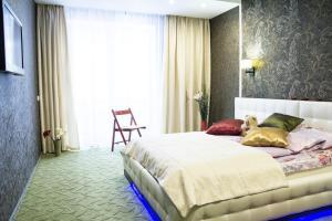 Отель Flatsby VIP - фото 3