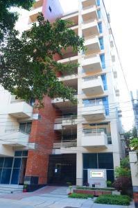 Дакка - Afford Inn
