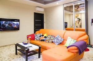 Отель Flatsby VIP - фото 9