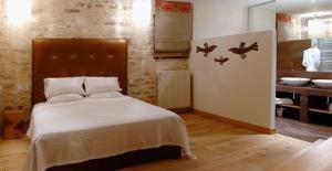 Hotel Du Vieux Moulin