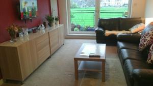 Apartment Peffer bank, Edinburgh, Appartamenti  Edimburgo - big - 25