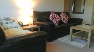 Apartment Peffer bank, Edinburgh, Appartamenti  Edimburgo - big - 24