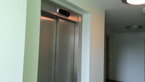 Apartment Peffer bank, Edinburgh, Appartamenti  Edimburgo - big - 16