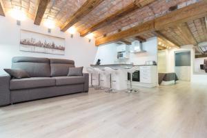 Apartment Ciutadella Sardenya