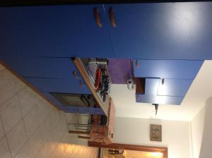 Bilocale Chiara, Apartmanok  Firenze - big - 3