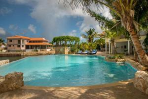 You&Sea Bonaire Apartments