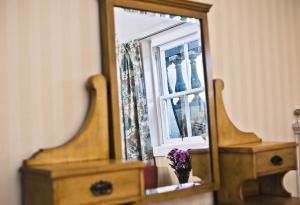 Adria House, Pensionen  Edinburgh - big - 14