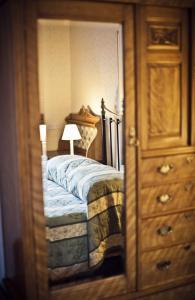 Adria House, Pensionen  Edinburgh - big - 15