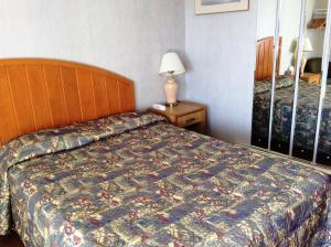 Motel St-Bruno