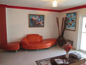 Порт-о-Пренс - Seven Stars Hotel