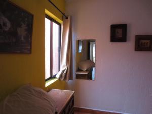Villas del Portal Apartamento 13