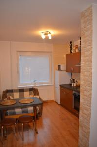 Sofijos apartamentai, Apartments  Vilnius - big - 3