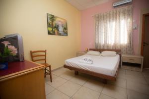 obrázek - Sky Hostel