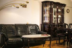Мини-отель Круази на Кутузовском - фото 6