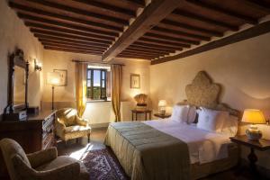 obrázek - Castello di Spaltenna Exclusive Resort & Spa