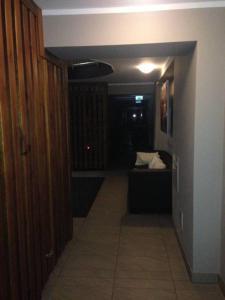 Apartment Lindego