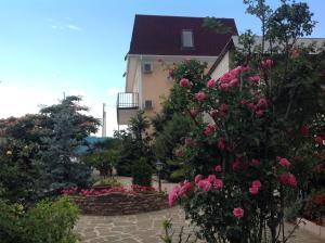Гостевой дом Крым - фото 19