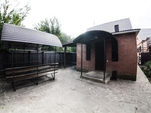 Samara Cottages Teremok 6