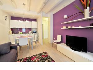 Faville Giardini - Biennale Apartments
