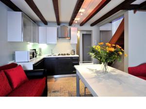 Palace La Vida Apartments - Faville