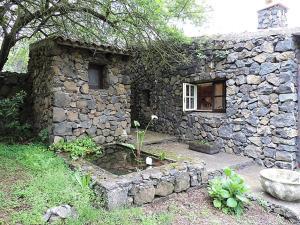 Casa Los Dogos