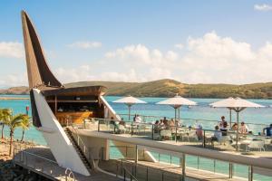 obrázek - Yacht Club Villa