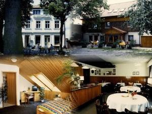 Gasthof Bergquelle