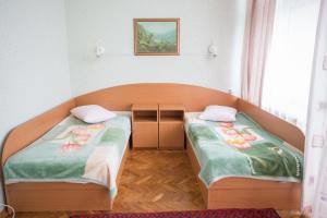 Курортный отель Изовела - фото 10