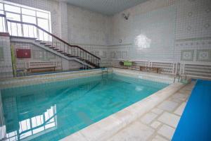 Курортный отель Изовела - фото 20