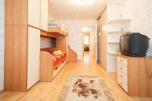 Апартаменты Logoyka - фото 8