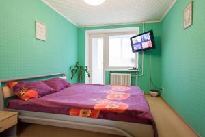 Апартаменты Logoyka - фото 7
